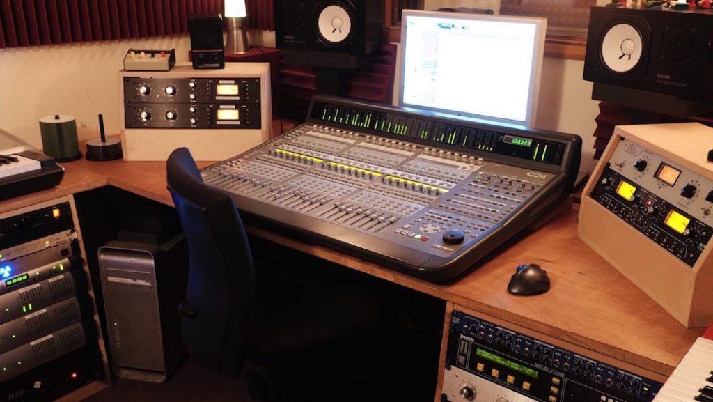 Threecircles-Recording-Studio-in-Essex-Control-Room