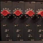 Threecircles Recording Studio - AML ez1081